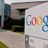 Google Akan Menghadirkan Ponsel Android