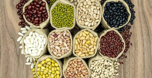 Inilah Manfaat Yang Sehat Jika Kita Mengkonsumsi Kacang
