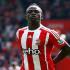 Liverpool Dinilai Terlalu Mahal Membeli Pemain Ini