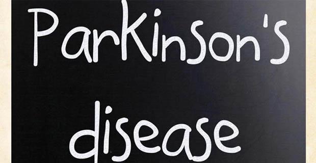 Mengenal Parkinson Yang Diidap Oleh Petinju Legendaris Dunia Muhammad Ali