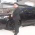 Range Rover 3.0 Autobiography LWB dan Evoque Facelift Hadir di Indonesia