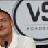 Vardy Dikabarkan Tidak Akan Bisa Menolak Tawaran Dari Arsenal