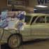 Inilah Mobil Mewah Milik Muhammad Ali Yang Bertabur Emas