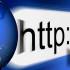 ICMI Meminta Agar Pemerintah Blokir Mesin Pencari Google dan Youtube