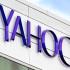 Tidak Hanya Google, Ternyata Verizon Juga Ikut Tawar Yahoo