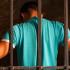 Seorang Kakek Setebuhi Bocah dan Dituntut 12 Tahun Penjara