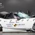 Mazda MX-5 Menjadi Mobil Yang Paling Aman Versi ANCAP