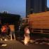 Peredaran 1,6 Ton Ganja Asal Aceh Yang Diringkus Bareskrim, Begini Modus Tersangka
