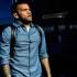 Dani Alves Akan Meninggalkan Barcelona Musim Depan