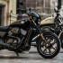 Harley di Batam Lebih Murah, Namun Tidak Bisa Dibawa ke Jawa