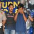 Siswi SMP Dicabuli Oleh Seorang Penjual Cendol Setelah Berkenalan Lewat Facebook