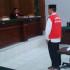 Seorang Polisi Yang Mencabuli Bocah Hanya Divonis 8 Tahun Penjara