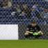 Beredar Rumor Akan Tinggalkan Porto, Casillas Membantahnya