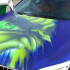 Cat Mobil Yang Bisa Berubah Warna Ini Menjadi Tren Terbaru Saat Ini