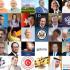 Jokowi Masuk Dalam Jajaran Pemimpin Dunia Yang Aktif di Twitter
