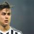 Dybala Tegaskan Tidak Akan Hengkang dari Juventus