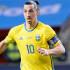 Erik Hamren Beri Izin Ibrahimovic Selesaikan Transfer ke MU