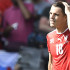 Gagal Penalti, Pelatih Swiss Tidak Mau Salahkan Xhaka