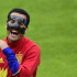 Pedro: Sulit, Tapi Saya Mau Kembali ke Barcelona