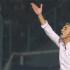 Pelatih Arema Cronus Tidak Takut Dengan Pelatih Baru PSM Makassar