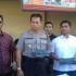 Polisi Bekuk Geng Begal ABG yang Sudah Beraksi 15 Kali di Medan