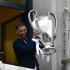 Ramos: Sebuah Kehormatan Merasakan Undecima Sebagai Kapten