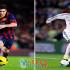 Ronaldo atau Messi, Ini Pilihan Sepp Blatter