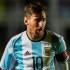 Saatnya Messi Antar Argentina Juara