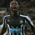 Moussa Sissoko Diburu Banyak Klub Top Eropa