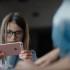 Apple Bakal Meningkatkan Kualitas Kamera Dari iPhone Terbaru