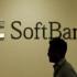 """Softbank Sepakat Membeli """"Otak"""" iPhone dan Android Dengan Harga Rp 407 Triliun"""