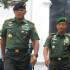 Panglima TNI Menginstruksikan Prajuritnya Untuk Bersiap Bebaskan Sandera WNI