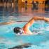 Ternyata Berenang Bisa Membuat Cerdas Loh!