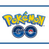 Server Pokemon Go Indonesia Juga Terkena Dampak Lumpuhnya Server