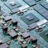 Softbank Dianggap Membuat Kesalahan Soal Pemberian ARM