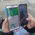 Pokemon Go Bisa Meraup Rp 145 Juta Hanya Tiap Menit