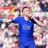 Jamie Vardy Bakal Membuktikan Bahwa Satu Musim Leicester City Bukan Sensasi