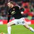 Rooney Sudah Tidak Sabar Ingin Main Bareng Ibrahimovic