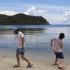 Indonesia Menjadi Destinasi Favorit Untuk Wisatawan Ausralia