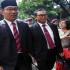 Ridwan Kamil Akan Didukung Gerindra Untuk Maju Pulgub Jabar