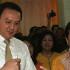Ahok Mengatakan Bahwa Izin Agung Podomoro Group Sudah Didapat Sejak Zaman Soeharto