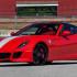 Ferrari 599 SA Aperta Langka Ini Dilelang Dengan Harga Rp 19 Miliar