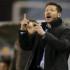 Simeone Tertarik Dengan Melatih di Liga Inggris dan Italia
