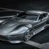 Mercedes Benz Akan Membuat Hypercar Tercepat Seharga Rp 39 Miliar