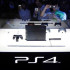 Sony Meraup Pendapatan Fanastis Berkat PS4