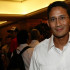 Sandiaga Uno di Usung Gerindra Untuk Maju ke Pilgub 2017