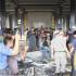 12 Orang Sudah Ditetapkan Menjadi Tersangka Dalam Kerusuhan di Tanjungbalai