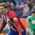 Torres Akan di Pertahankan Atletico