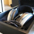 Headphone Rp 730 Juta Menjadi Termahal Karena Memakan Waktu Pembuatan Satu Dekade