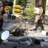 Bom Bunuh Diri Yang Terjadi di Mapolres Solo Diduga Untuk Balas Dendam